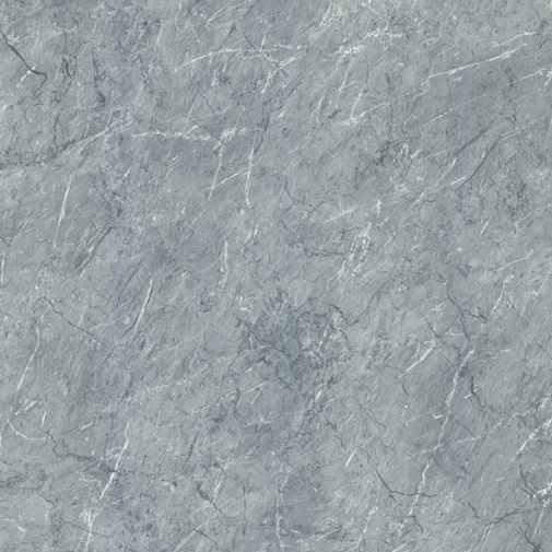 Perform Cladding Grey Bonito - 7228