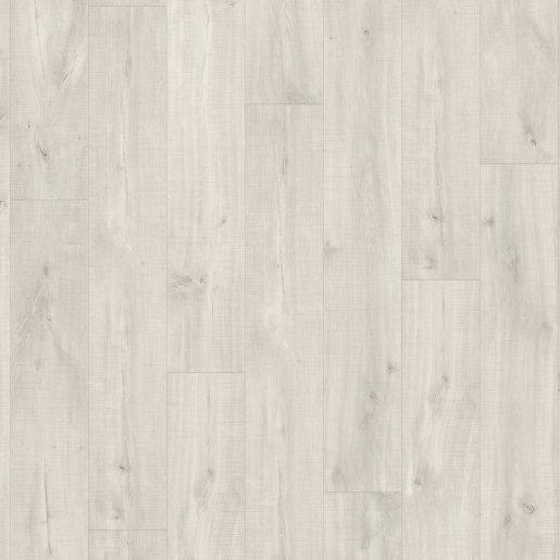 Quick Step: Canyon oak light Vinyl Flooring