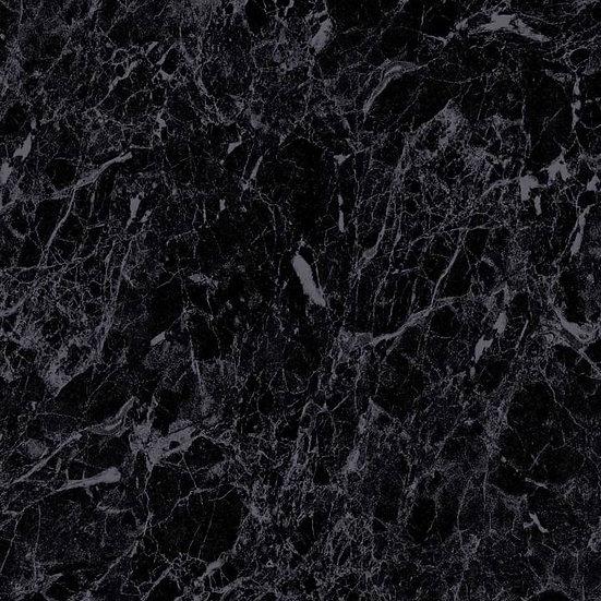 Multipanel Economy Obsidian Marble - MPPOM