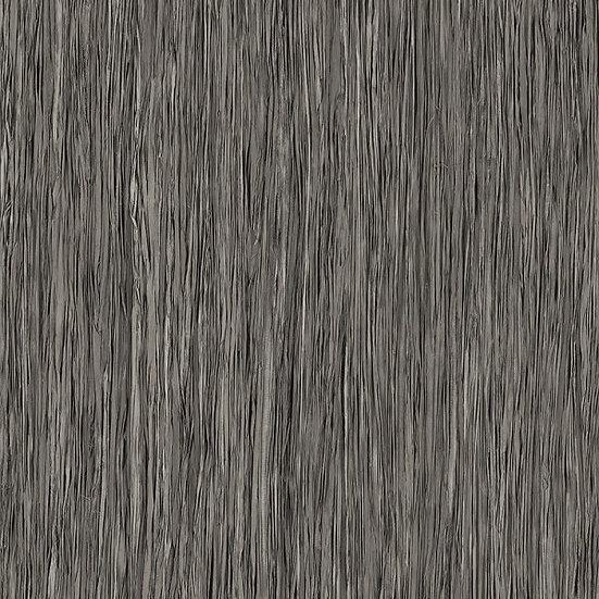 Showerwall Cladding - Lineal Smoke