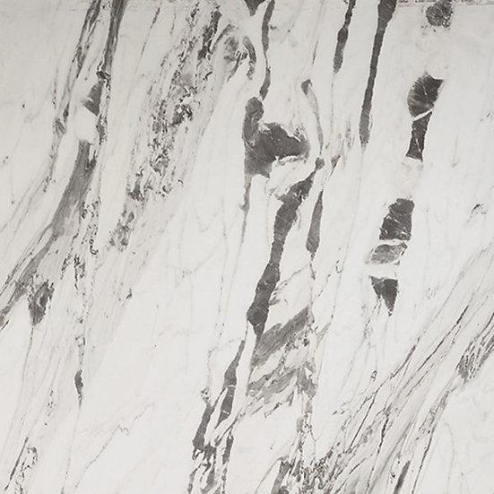 Showerwall Cladding - Lightning Marble