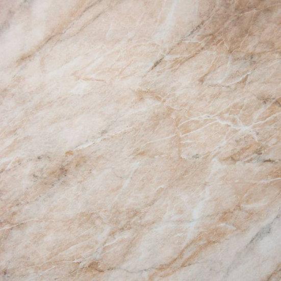 Multipanel Economy Byzantine Marble - MPPBM