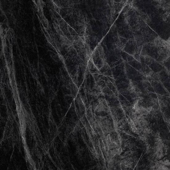 Linda Barker Plywood Wall Panels - Jet Noir