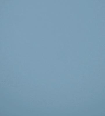 Cladright Hygienic PVC Satin Range - Sky
