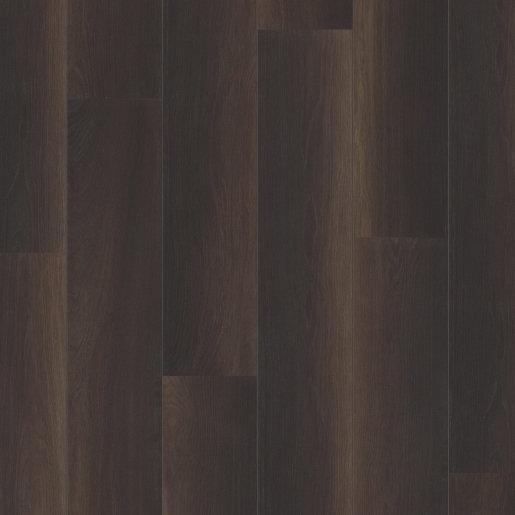 Quick Step: Fumed Oak Dark Planks Laminate Flooring
