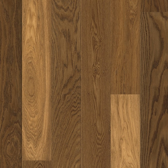 Quick step - Havana smoked oak matt