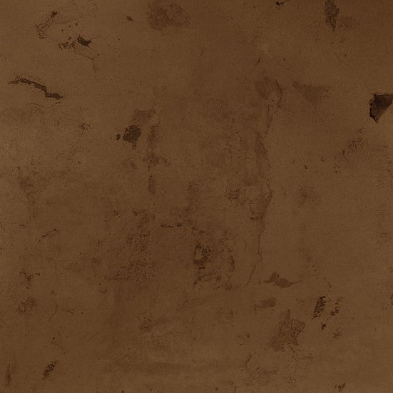 Showerwall Cladding - Oxidised Copper