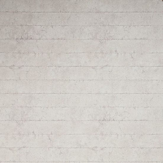 Showerwall Cladding - Chalked Brick