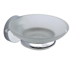 Plan Soap Dish