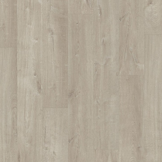 Quick Step - Cotton oak warm grey