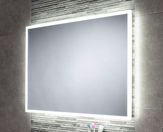 Glimmer 500 Dimmable Mirror