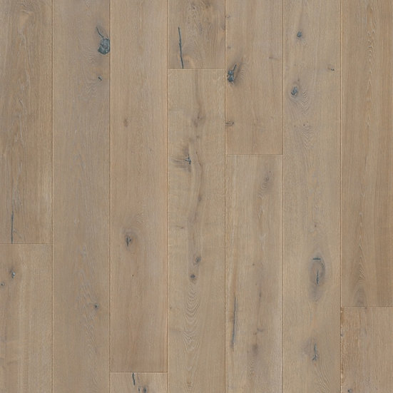 Quick step - Nougat oak oiled