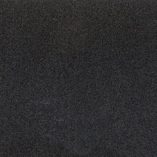 Guardian - 1200mm Poseidon Black Shimmer