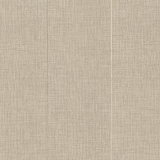 Quick Step: Exquisa Crafted Textile Tile Laminate Flooring