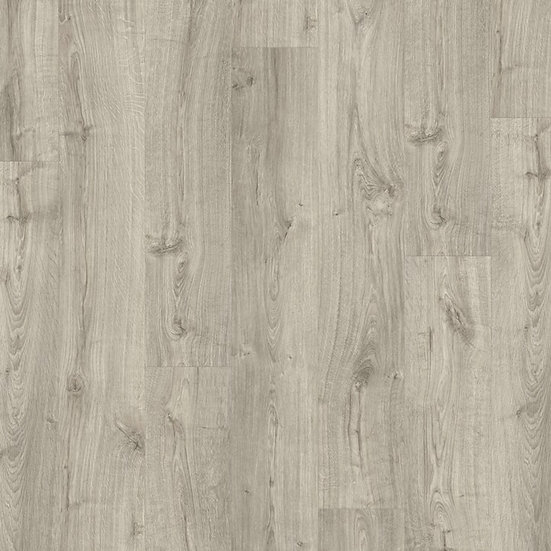 Quick step - Autumn oak warm grey
