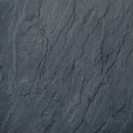 Guardian - Neptune 600 Panels - Slate Grey - Pack of 2