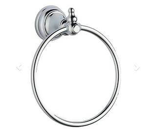 Astley Towel Ring