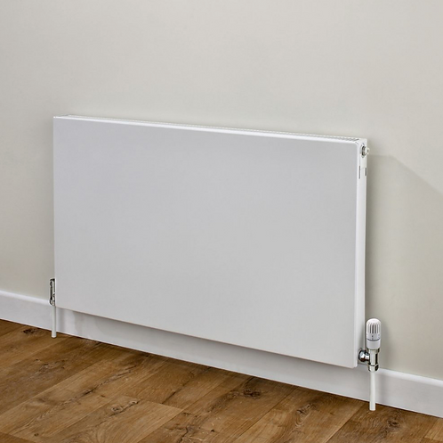 Flat Panel Type 11 500 x 1800