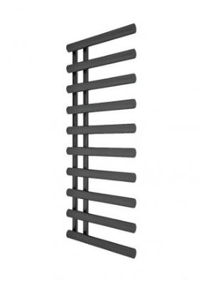 GRACE DESIGNER RADIATOR - 780 X 500 ANTHRACITE