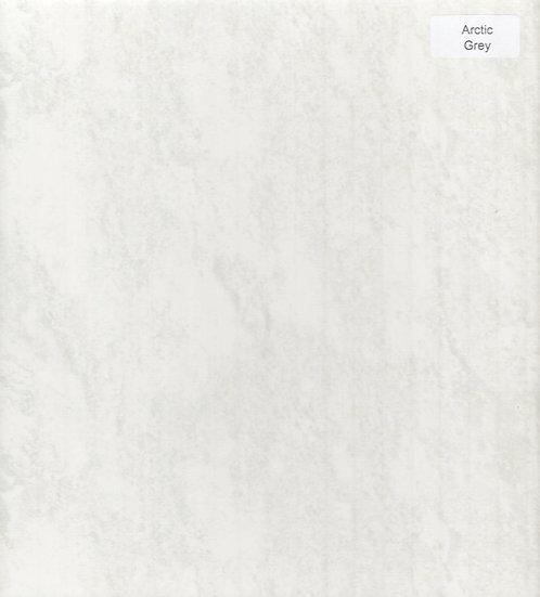 Arctic Grey - Icladd