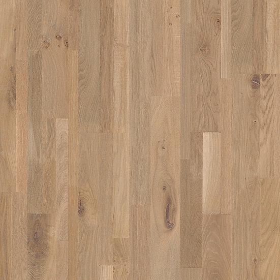 Quick step - Champagne brut oak oiled