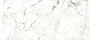 Grey Marble - 2400 x 1000 x 10mm x 2 Panels