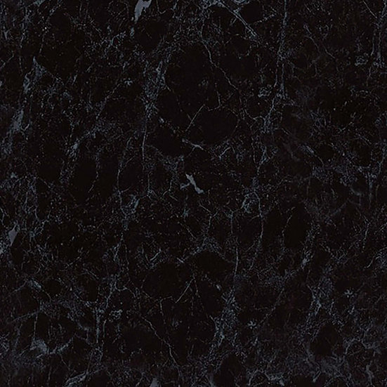 Guardian - Neptune 1000 Mega Panel - Black Marble