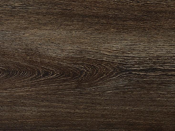 Guardian Clever Click - Barn Oak