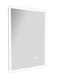 LED TALL MIRROR – STRAIGHT EDGE