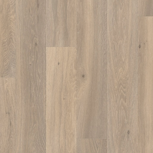 Quick Step: Largo - Long Island Oak Natural Laminate Flooring