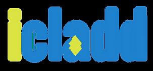 Icladd logo