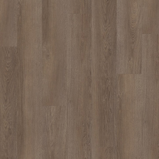 Quick step - Vineyard oak brown