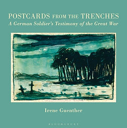 Guenther-postcards from the trenches.jpg