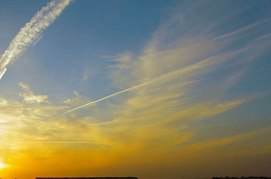 sunset-field-poppy-sun-priroda_edited.jp