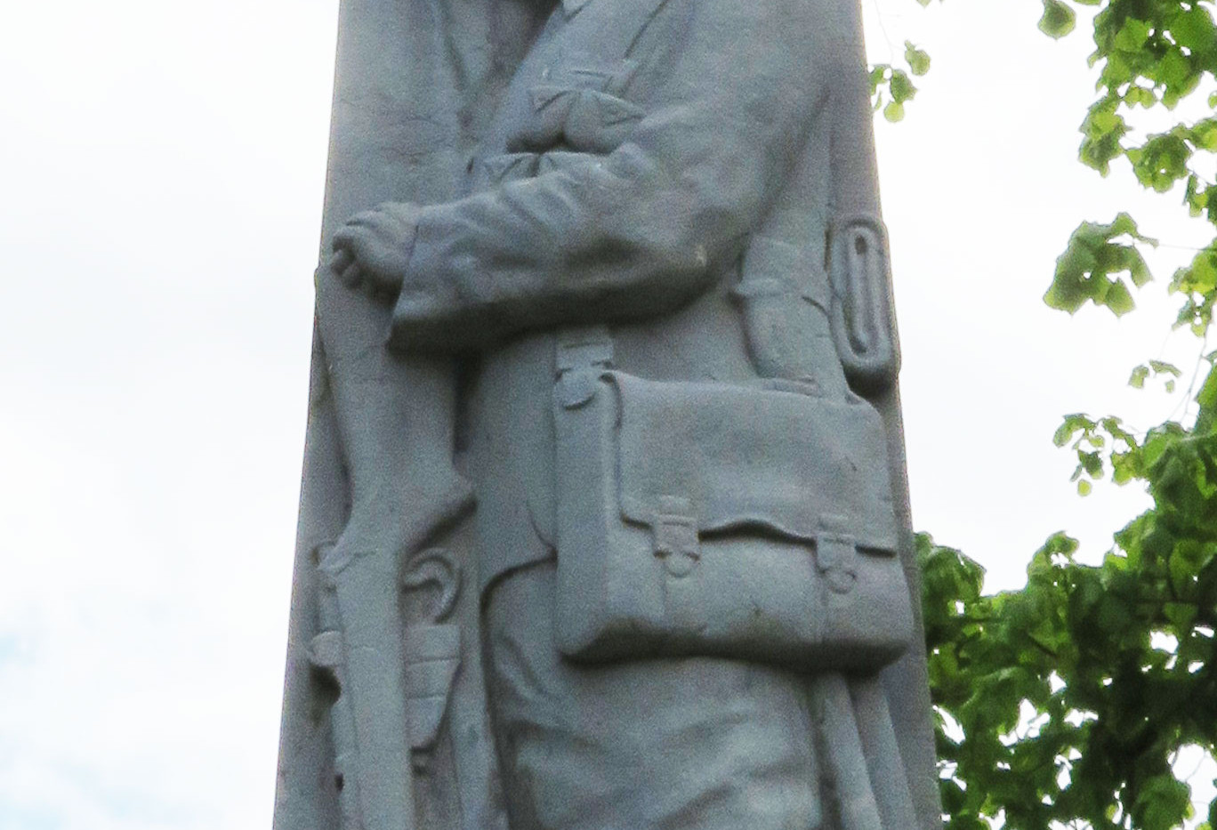 Cork-memorial-sculpture2.jpg
