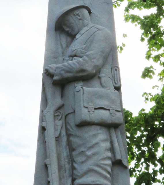 Cork-memorial-sculpture2.jpg