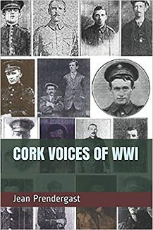 Prendergast-Cork Voices of WWI.jpg