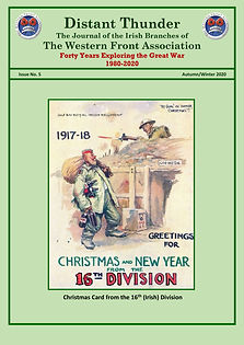 Distant-Thunder-Issue-5-front-cover.jpg