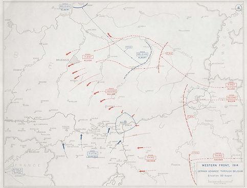 WESTERN FRONT MAP.jpg