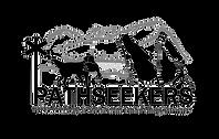 Pathseekers Logo,PNG.png