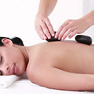 935800108-hot-stone-massage-draw-back-ma