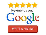 203-2032577_google-5-stars-please-review