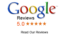 google-reviews-badge_edited.png