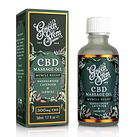 green-stem-cbd-massage-oil.png
