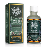 green-stem-cbd-massage-oil.png