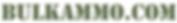 BulkAmmo Dot COM Logo.png