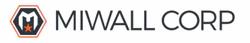 miwall-logo.webp