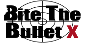 Bite the Bullet Logo.png