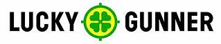 Lucky Gunner Logo.png