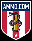 Ammo Dot COM Logo.png